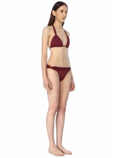 Vix Bikini Alt Bordo